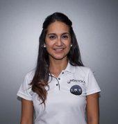 Maggie Díaz
