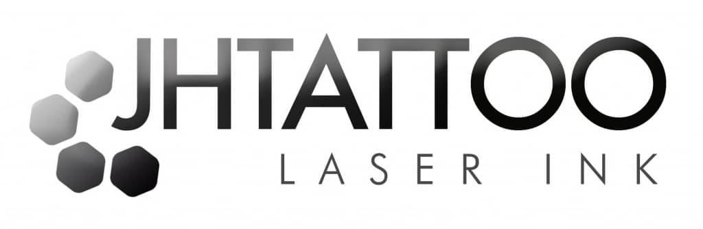 JH-Laser-Logo-4-2-1024x334-min
